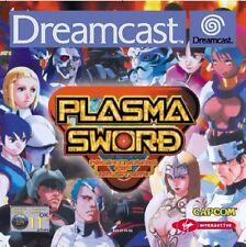 Jeux vidéo pour Sega Dreamcast capcom