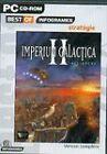 Imperium Galactica 2: Alliances (PC: Windows, 2001) - European Version