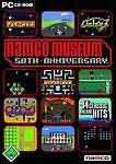 Jeux vidéo 12 ans et plus PAL NAMCO