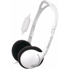 Unbranded/Generic Portable Audio Wired Stereo Headphones