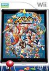 SNK Arcade Classics: Volume 1 (Nintendo Wii, 2008)