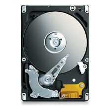 Seagate Internal Hard Disk Drives 5400RPM Rotation Speed