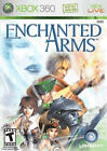 Enchanted Arms (Microsoft Xbox 360, 2006)