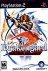 Drakengard 2 (Sony PlayStation 2, 2006) - US Version