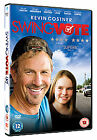 Swing Vote (DVD, 2009)