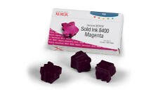 Magenta Solid Genuine/original Printer Ink Cartridges