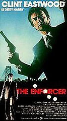 The-Enforcer-VHS