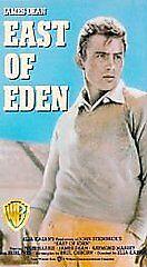 East-of-Eden-VHS-1992