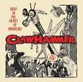 Deep In The Heart Of Nowhere von Claw Hammer (2009)