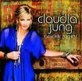 Geheime Zeichen von Claudia Jung (2009)