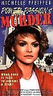 Power, Passion and Murder (VHS/EP, 2000)