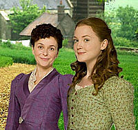 Lark-Rise-To-Candleford-Series-1-2-DVD-2010
