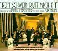 CDs aus Deutschland mit Compilation und Box-Set & Sammlung für Ariola