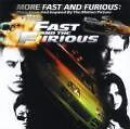 More Fast And Furious von Ost (2002)