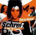 Tokio Hotel - Schrei...so laut du kannst     ......NEU