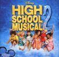High School Musical 2 von OST,Various Artists (2007)