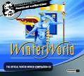 Winterworld von Various Artists (2009)