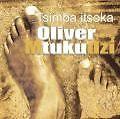 Tsoka Itsimba von Oliver Mtukudzi (2007)