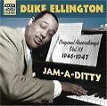 Jam-A-Ditty von Duke Ellington (2007)