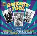 Various - Essential Doo Wop-Hesitatin' Fool (OVP)