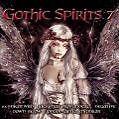 Gothic Spirits 7 von Various Artists (2008)