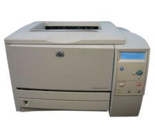 HP Computer-Drucker mit Parallel (IEEE 1284) für Laserdrucker