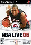 Sony Basketball 3+ Rated Video Games