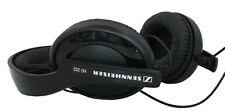 Sennheiser Headband Wired Headphones