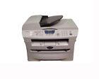 Brother MFC-7420 Laserdrucker Multifunktionsgerät