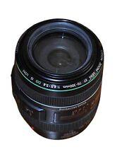 Auto Focus SLR 70-300mm Camera Lenses