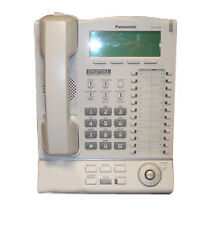 Expansion Handset (s) 5 - 9 Lines Business Telephones