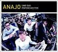 Anajo und das Poporchester von Anajo (2011)