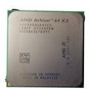 AMD Athlon 64 X2 3800+ - 2GHz Dual-Core (ADO3800IAA5CU) Processor