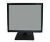 "Monitor: NEC MultiSync LCD1760NX 17"" LCD Monitor17\"