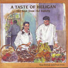 A Taste of Heligan: The Best from the Bakery by Tina Bishop, Paul Drye (Paperback, 2003)