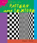 Pattern and Texture by Paul Flux (Paperback, 2002)