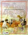 Railway Children by E. Nesbit (Hardback, 1998)