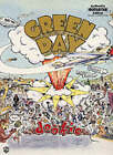 Green Day: Dookie: Guitar Tab by Day Green, Green Day (Sheet music, 1998)