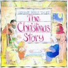 The Christmas Story by Heather Amery (Paperback, 1997)