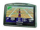 TomTom GO 730 Traffic Europa Navigationssystem