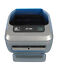 Zebra ZP 450 CTP Label Thermal Printer