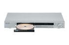 Sony DVP-NS325 DVD Player
