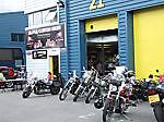 biker-shop-and-more