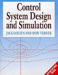 Control System Design and Simulation-ExLibrary