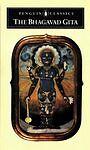 The Bhagavad Gita (Penguin Classics)-ExLibrary