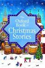 The Oxford Book of Christmas Stories by Oxford University Press (Paperback, 2005)
