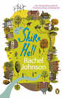 Shire Hell by Rachel Johnson (Paperback, 2008)