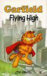 Good, Garfield: Flying High, Jim Davis, Book