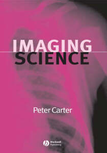 Imaging-Science-Peter-Carter-Good-Book