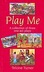 Play-Me-Telcine-Turner-New-Book